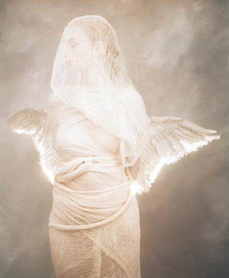 068transformations_angel_with_lit_wings1991