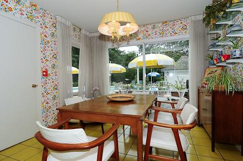 william-pahlmann-interior-design-original-1962-interiors-13 ...