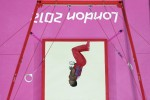 APTOPIX_London_Olympics_Artistic_Gymnastics_Men_035fb