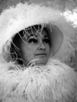 bill-eppridge-comedian-phyllis-diller-wearing-a-feathered-hat-and-boa_i-G-27-2758-LM6TD00Z