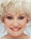 PhyllisDiller_After2_2-238x300