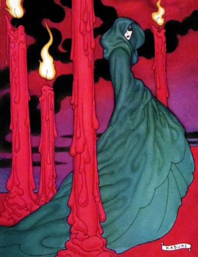 Kabuki'sXMAScard2012BLOG