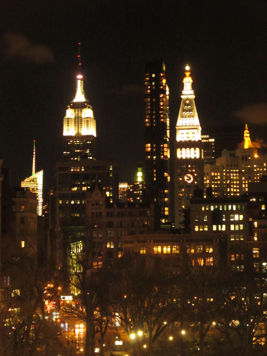 skyline2012BLOG