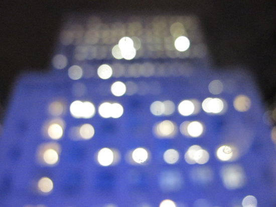 blurrybuildingBLOG