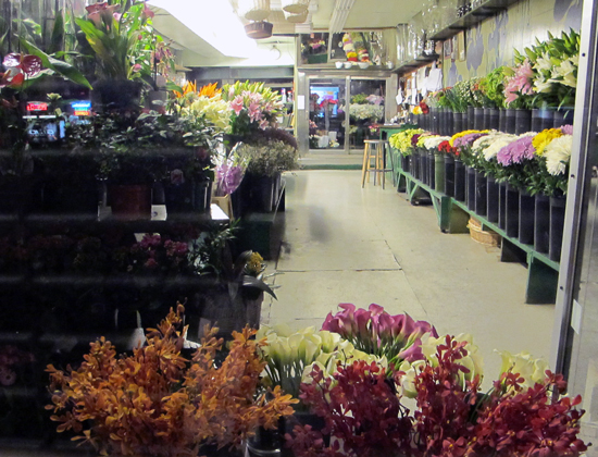 flowershopBLOG
