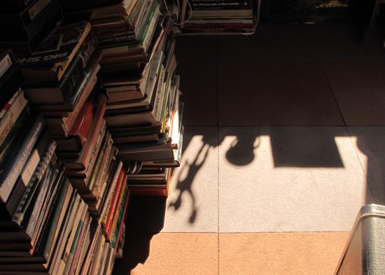 shadowsBLOG
