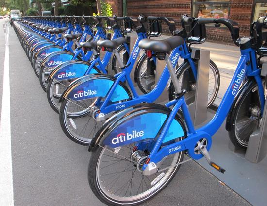 bikes2BLOG