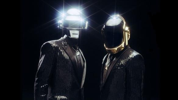 Daft_Punk_Random_Access_Memory