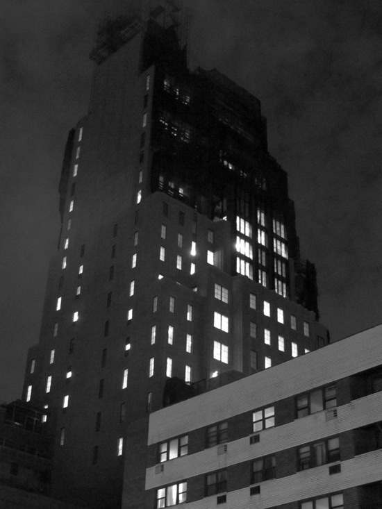 wrighttower2BLOG