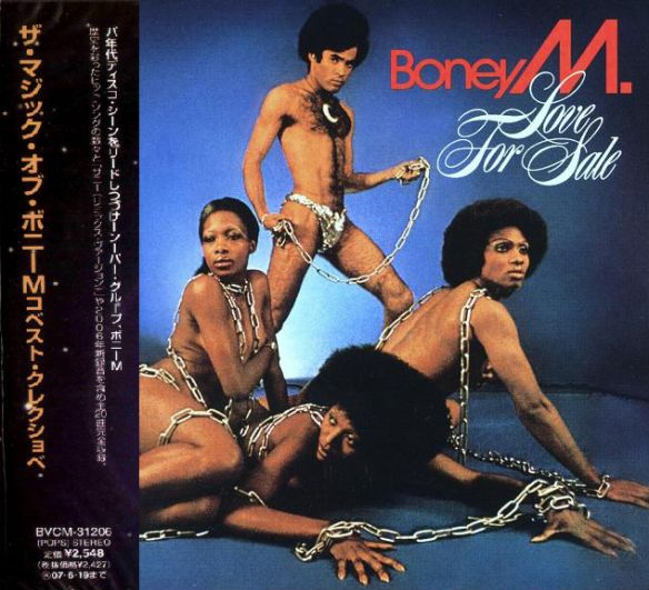 1342871265_boney-m.-love-for-sale-front