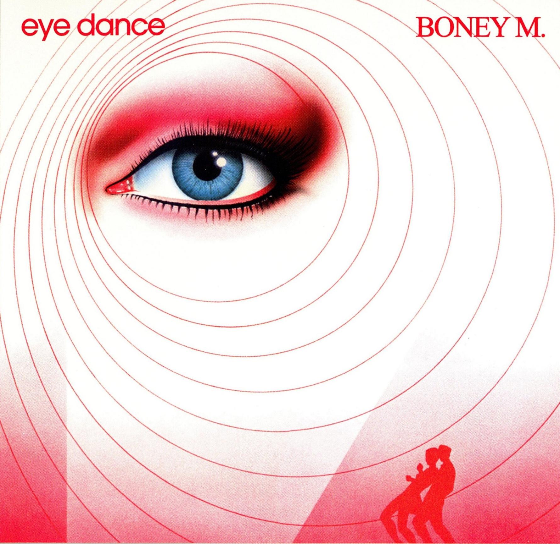 eyedance