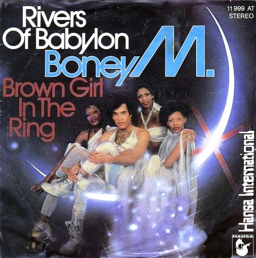 Rivers+Of+Babylon