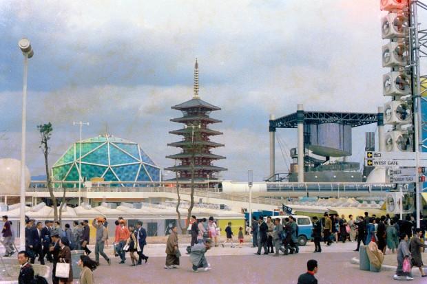 Expo-1970-Osaka-Japan-18-620x413