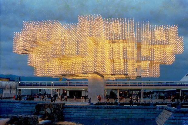 Expo-1970-Osaka-Japan-3-620x413