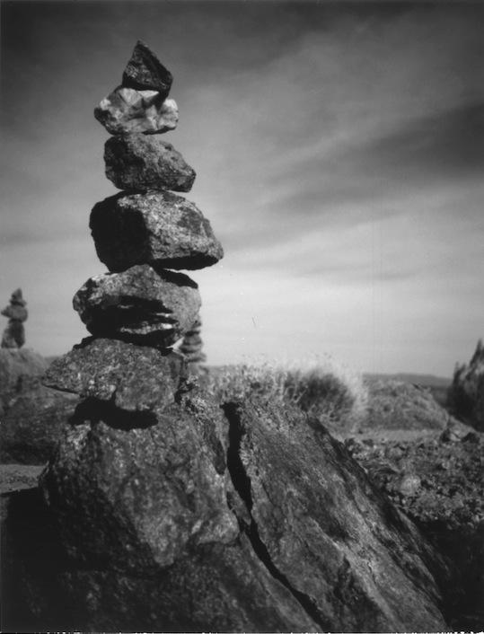 rockstackB+W1BLOG