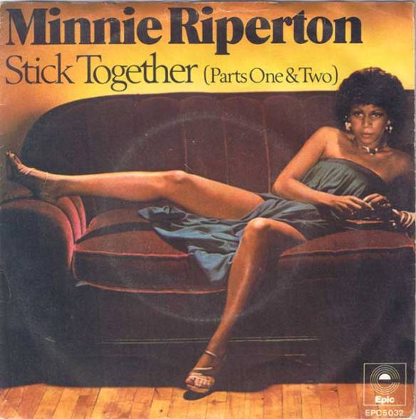 minnie-riperton-stick-together-part-one-epic-3