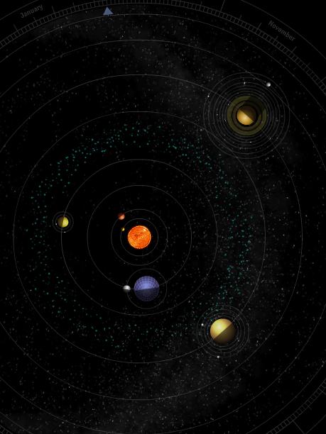 Screen shot 2014-03-11 at 12.47.08 AM