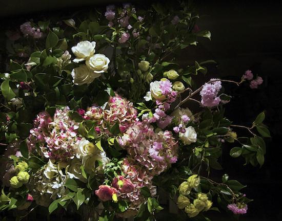 14STflowersBLOGsmall