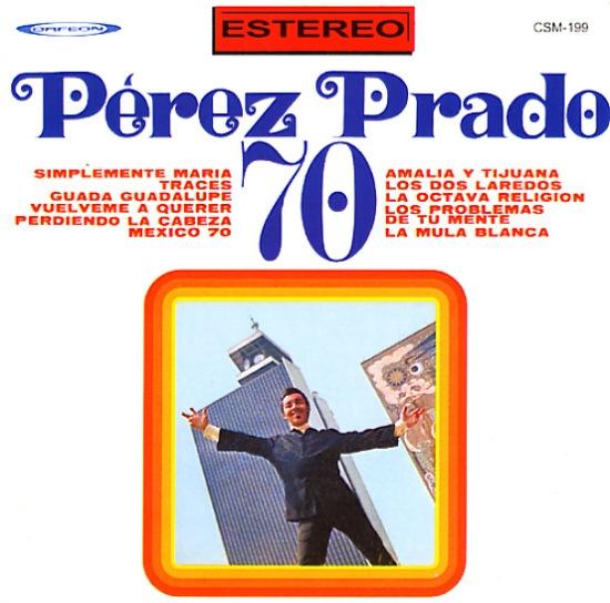 prado_perez_perezprad_101b