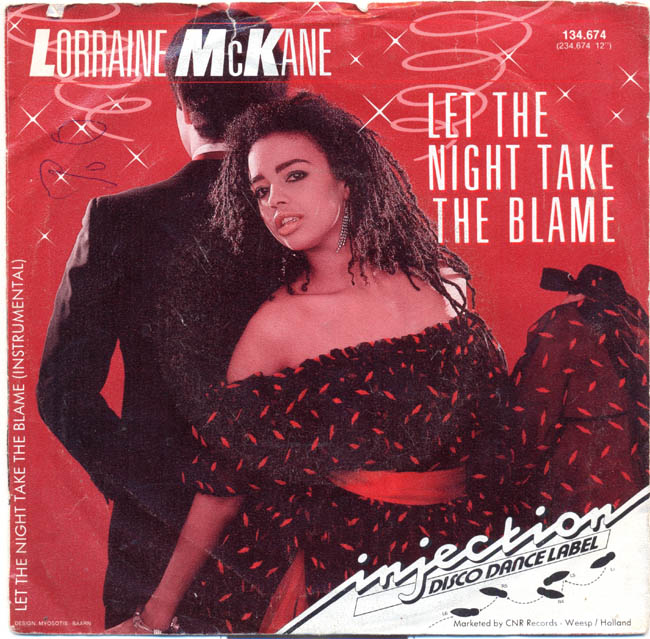 lorraine-mckane-let-the-night-take-the-blame-injection