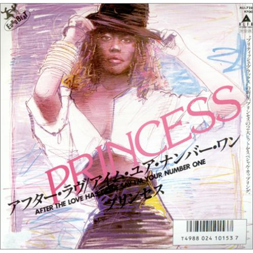 Princess-After-The-Love-Ha-425746