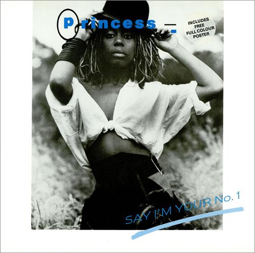 Princess-Say-Im-Your-No1--340952