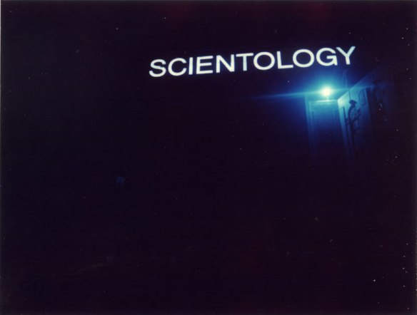 01_scientology