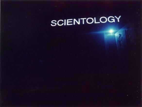 01_scientology