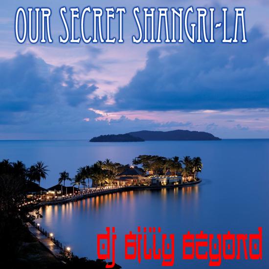 OurSecretShangri-LagraphicBLOG