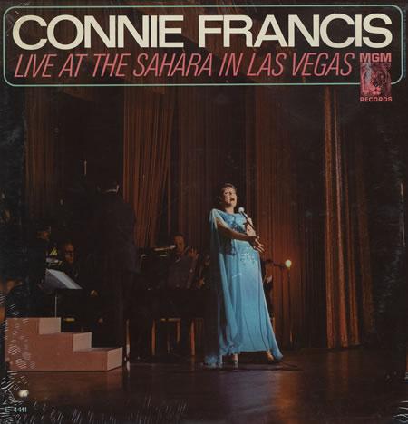 Connie-Francis-Live-At-The-Sahar-390887-1
