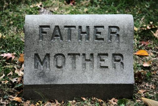 fathermotherBLOG