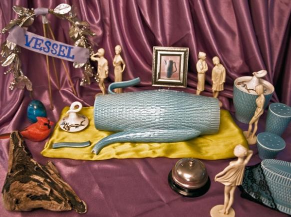 FuneralFORANOBJEDCT1blog