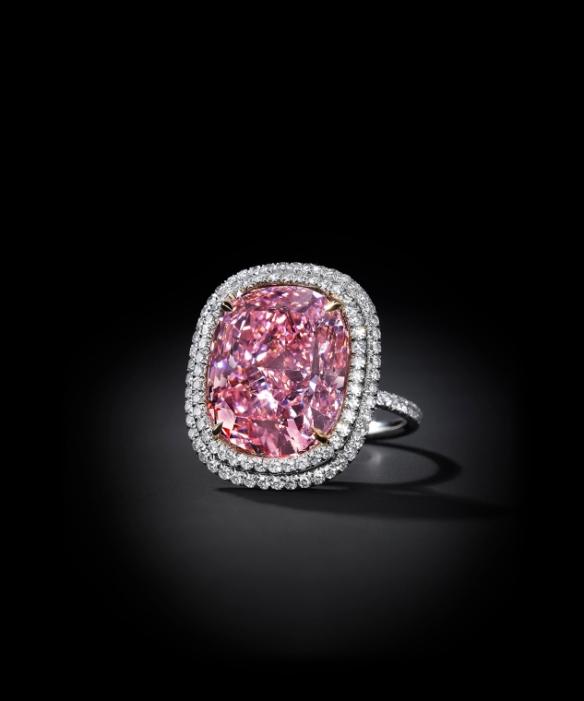 high-res-16-08-carat-pink_christies