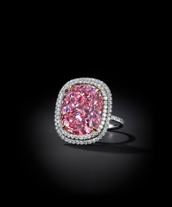 high-res-16-08-carat-pink_christies