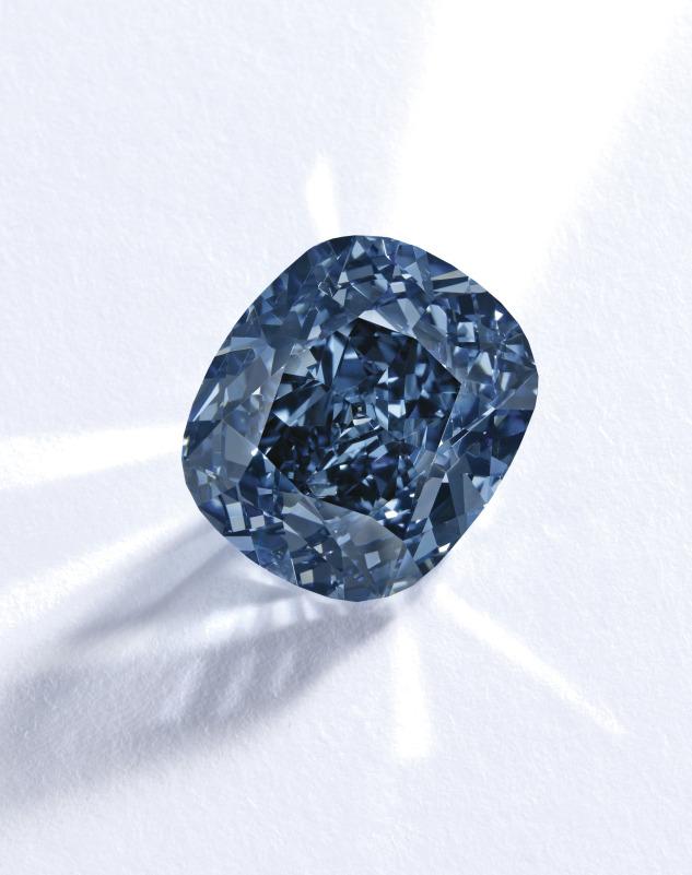 lot-513-the-blue-moon-diamond