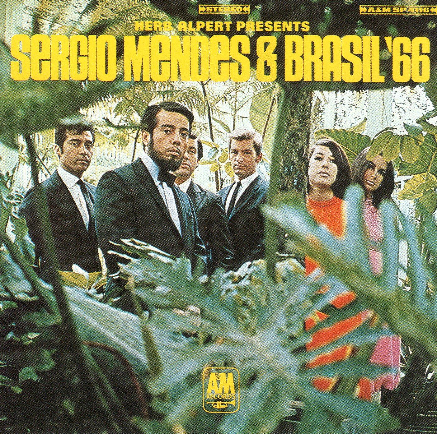 CD3811_SERGIO_MENDES_AND_BRASIL_66-HERB_ALPERT_PRESENTS_SERGIO_MENDES_AND_BRASIL_66-front