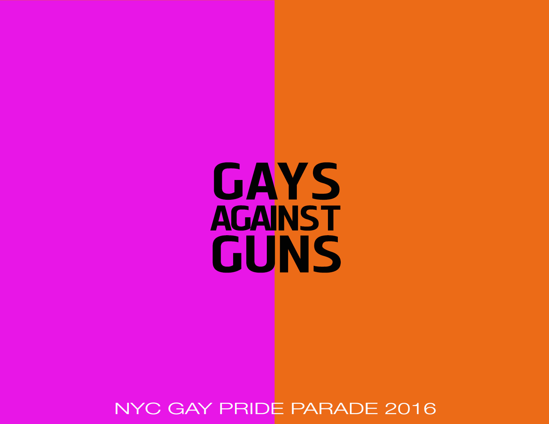 Sean penn gay rights martyr