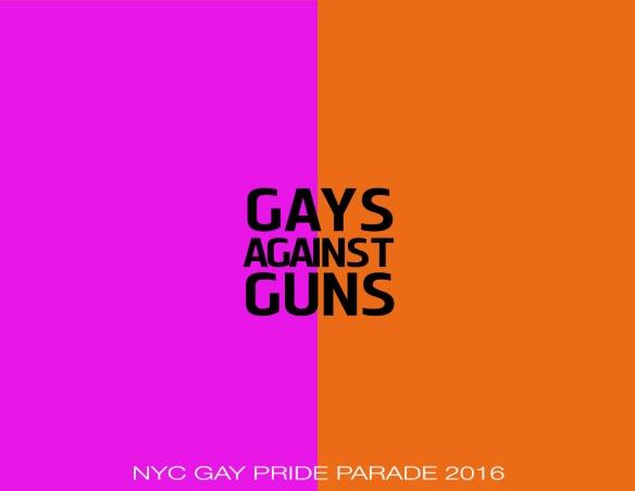 GaysAgainstGunsDSlideShowOpener